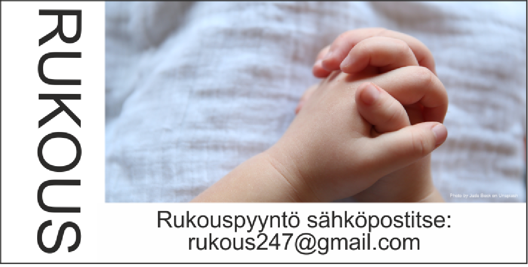 Rukous247png